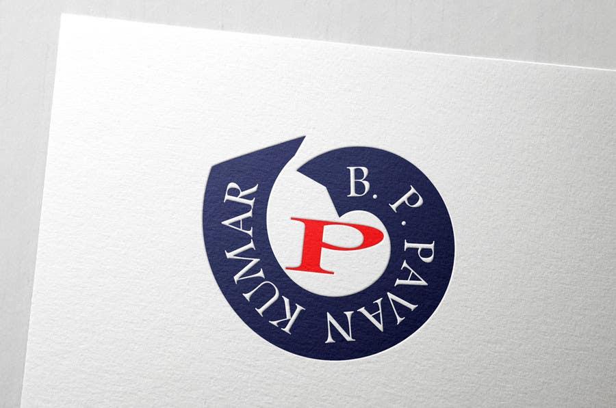 Inscrição nº 17 do Concurso para Design Logos for 2 names.