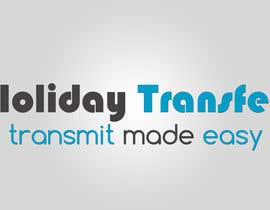 #240 para Tag line/slogan for a tranportation event. por makiskyrkos