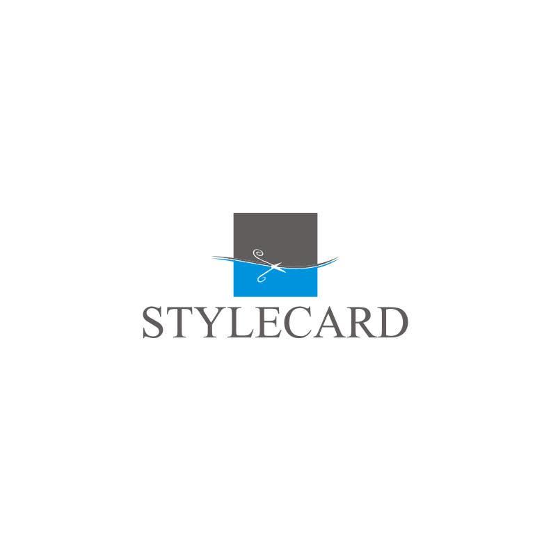 Inscrição nº 24 do Concurso para Design et Logo for hairdresser giftvoucher online system