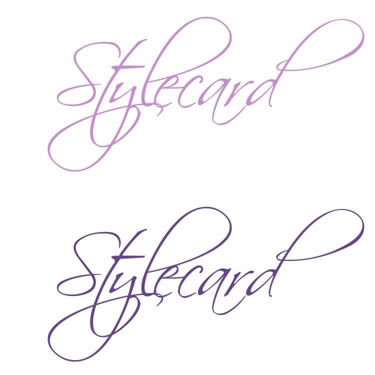 Inscrição nº 30 do Concurso para Design et Logo for hairdresser giftvoucher online system