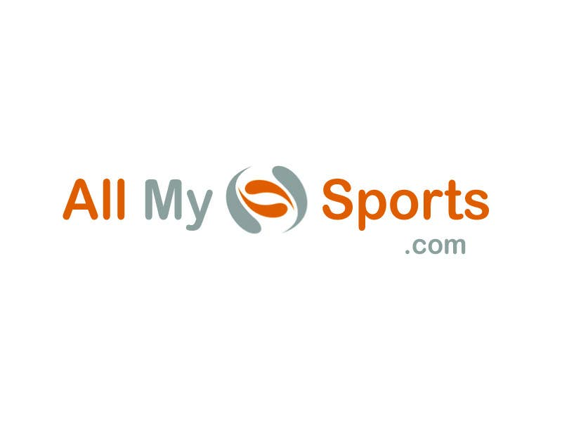 Конкурсная заявка №65 для Logo Design for sports Social website