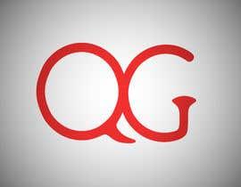Nro 14 kilpailuun Logo and Icon for App Designed käyttäjältä bluesky34me