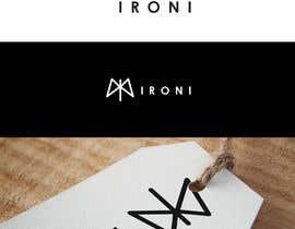 Nro 33 kilpailuun Design a Logo and a Tag käyttäjältä sankalpit