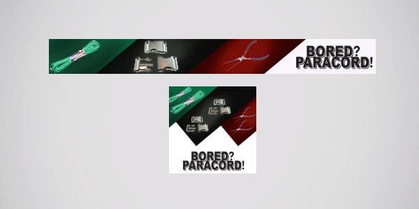 Konkurrenceindlæg #9 for Design a Banner for Advertisement