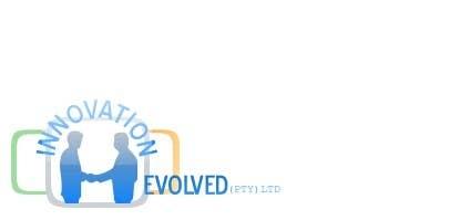 Contest Entry #                                        285                                      for                                         Logo Design for INNOVATION EVOLVED (PTY) LTD