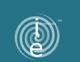 sashidharan123 tarafından Logo Design for INNOVATION EVOLVED (PTY) LTD için no 301