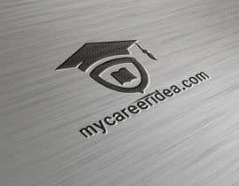 abidhasan250 tarafından Design a Logo için no 10