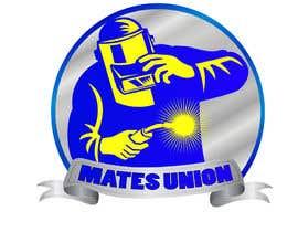 Nro 20 kilpailuun Need a new logo / mascot for our company käyttäjältä Ma3sTrOHZ
