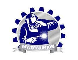 Nro 22 kilpailuun Need a new logo / mascot for our company käyttäjältä Ma3sTrOHZ