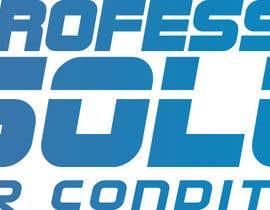 Sohannishu tarafından Design a Logo için no 23