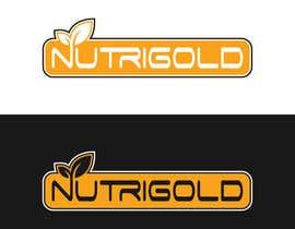 rz100 tarafından Natural Supplements Logo için no 89