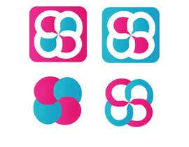 Nro 57 kilpailuun Diseño de logotipo para App käyttäjältä lobaton1