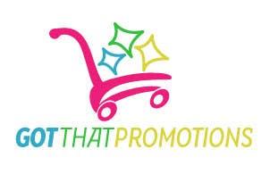Proposition n°56 du concours logo for a shop