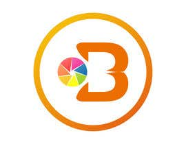 #90 untuk Design a Logo for A Brand that revolves around photo/video. oleh ibed05