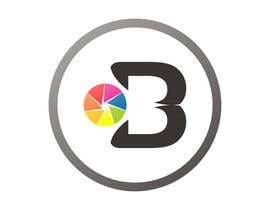 #96 untuk Design a Logo for A Brand that revolves around photo/video. oleh ibed05