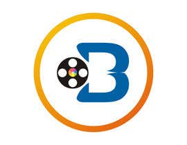 #194 untuk Design a Logo for A Brand that revolves around photo/video. oleh ibed05