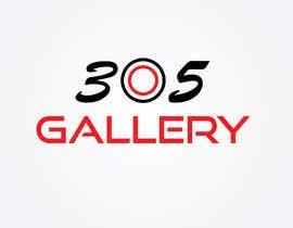 Nro 45 kilpailuun Design a Logo käyttäjältä muneebalams
