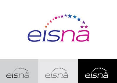 #33 for Design eines Logos for Event Agency by yourpravin