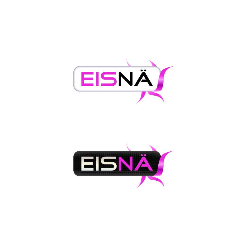#50 for Design eines Logos for Event Agency by nole1