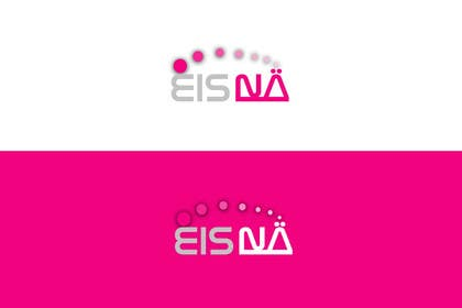 #89 for Design eines Logos for Event Agency by digainsnarve