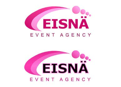 #31 for Design eines Logos for Event Agency by JanuarEthnic