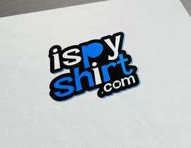 Nro 11 kilpailuun Design a Logo käyttäjältä IRBAZ