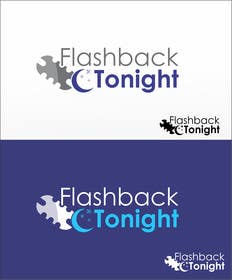 GraphicPlay tarafından Flashback Tonight için no 1