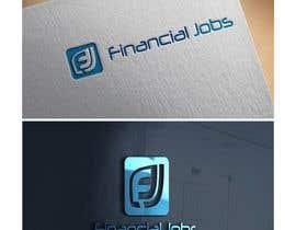 Nro 91 kilpailuun Corporate Identity, Branding of a jobs portal käyttäjältä AmanGraphics786