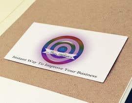 Nro 24 kilpailuun Disegnare un Logo käyttäjältä prodiptaroy