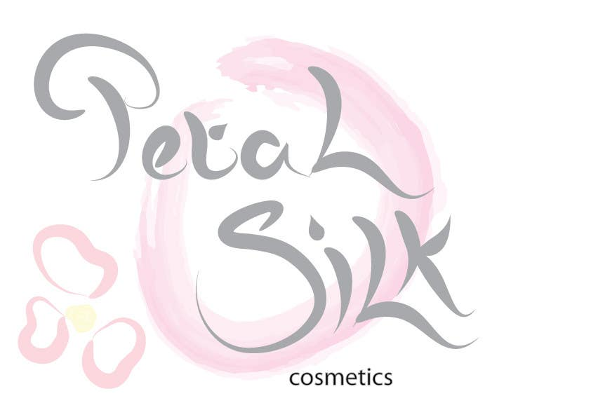 #68 for Name & logo for an Asian cosmetics online shop ! by xxpinkbuddhaxx