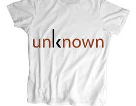 rahelpaldph tarafından design a tee shirt for an entrepreneur brand (2K Club) için no 19