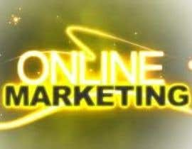 nº 5 pour Internet Marketing for dualda.com par oregonintl