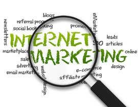 nº 3 pour Internet Marketing for dualda.com par venkatbudarapu