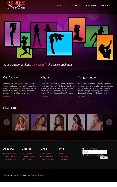 Inscrição nº 9 do Concurso para Internet Marketing for dualda.com