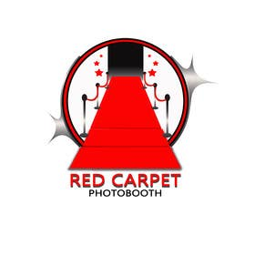 jomarpantua23 tarafından Design a LOGO for Photobooth Company için no 27