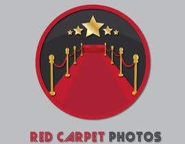 Nro 75 kilpailuun Design a LOGO for Photobooth Company käyttäjältä skilledoffice