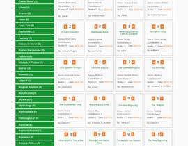 bestwebthemes tarafından Simple website needs redesign! için no 20