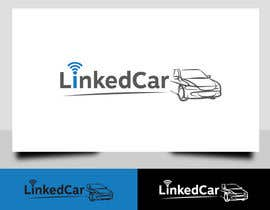 #42 for Projetar um Logo for LinkedCar by daebby