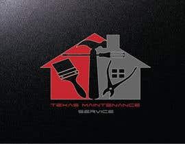 Nro 12 kilpailuun Create a logo for Maintenance Service business käyttäjältä szamnet
