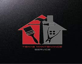 szamnet tarafından Create a logo for Maintenance Service business için no 12
