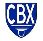 Graphic Design Entri Peraduan #36 for Logo - CBX