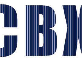 #78 untuk Logo - CBX oleh soufianem10