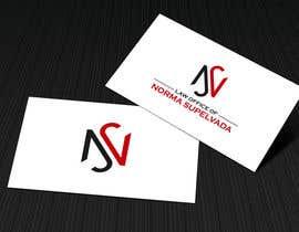 zeustubaga tarafından Design a Logo for a lawyer business için no 16
