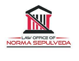 mikomaru tarafından Design a Logo for a lawyer business için no 6
