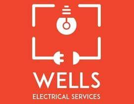 Nro 42 kilpailuun Electrical logo required !  -- 2 käyttäjältä farkasbenj