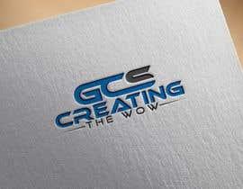 Nro 96 kilpailuun GCS Branding and Logo käyttäjältä mobarok8888