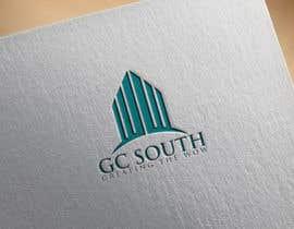 Nro 100 kilpailuun GCS Branding and Logo käyttäjältä mobarok8888