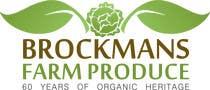 Contest Entry #53 for Design a Logo for an Organic Farm