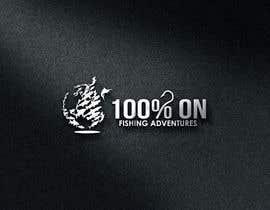 Nro 81 kilpailuun Design a Logo - fishing logo käyttäjältä prismlogo