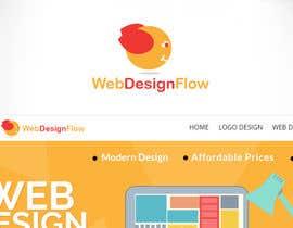 #15 for Design a Logo by deskjunkie